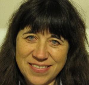 Anne Marie Doucet-Dahlgren 2