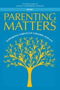 parenting-matters-rapport